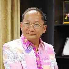 Dr. Adichat Surinkum