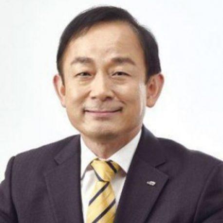 Dr. Haksoo Lee